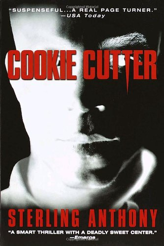9780345435682: Cookie Cutter
