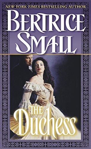 9780345436955: The Duchess