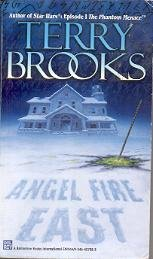 9780345437983: Angel Fire East