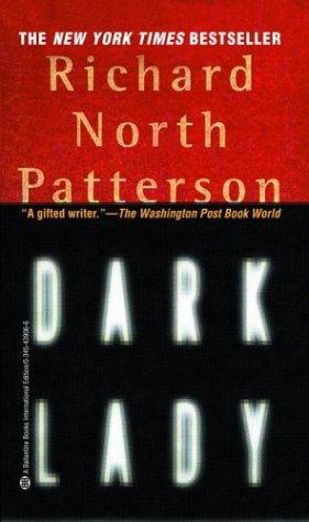 9780345439062: Dark Lady