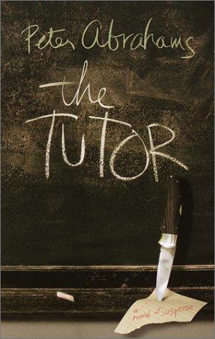 9780345439383: The Tutor