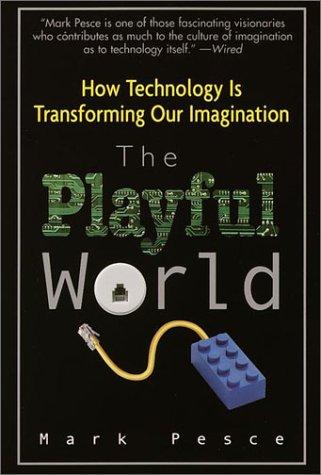 9780345439444: The Playful World