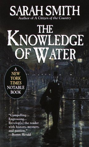 9780345439468: The Knowledge of Water
