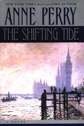9780345440099: The Shifting Tide