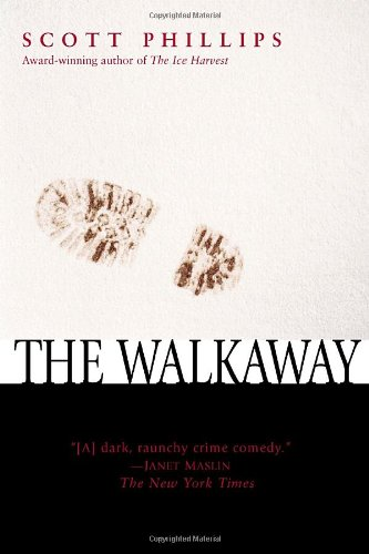 9780345440211: The Walkaway