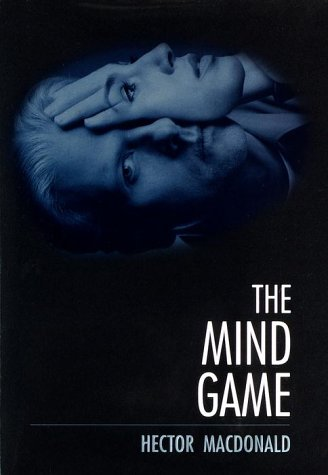 9780345440228: The Mind Game