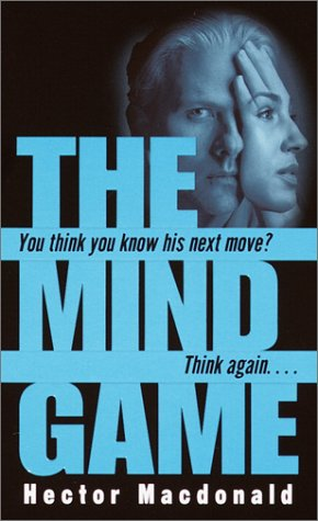9780345440235: The Mind Game