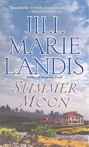 9780345440402: Summer Moon: A Novel