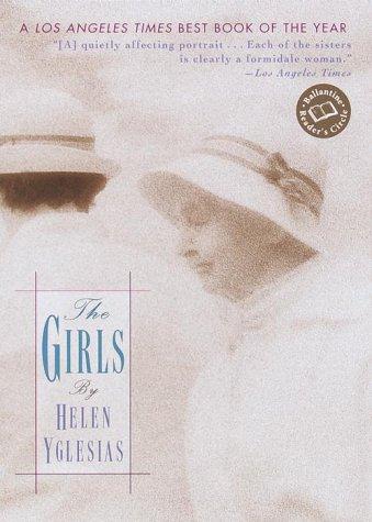 The Girls: Yglesias, Helen