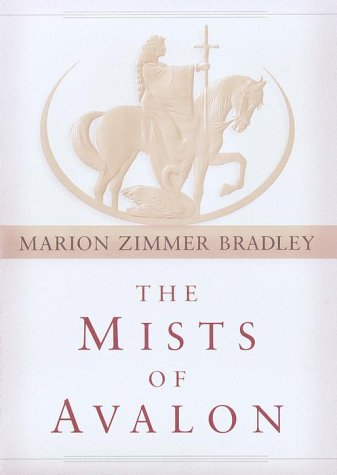 9780345441188: The Mists of Avalon