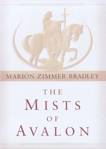 9780345441188: The Mists of Avalon