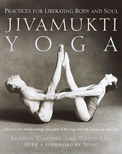 9780345442086: Jivamukti Yoga