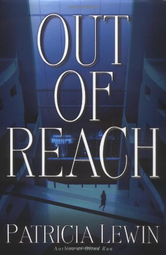 9780345443205: Out of Reach