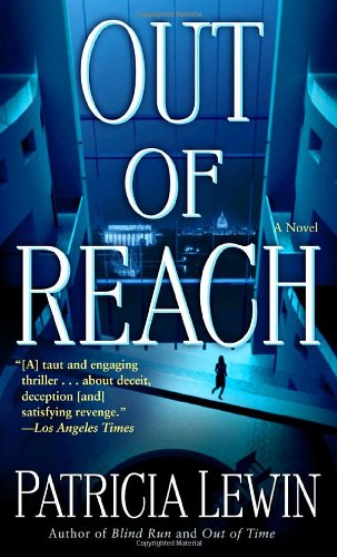9780345443212: Out Of Reach