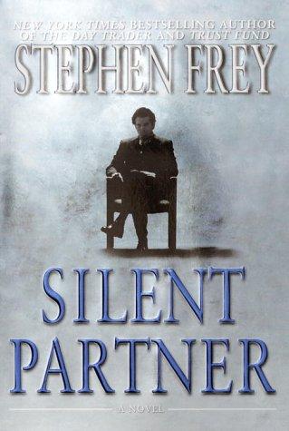9780345443267: Silent Partner