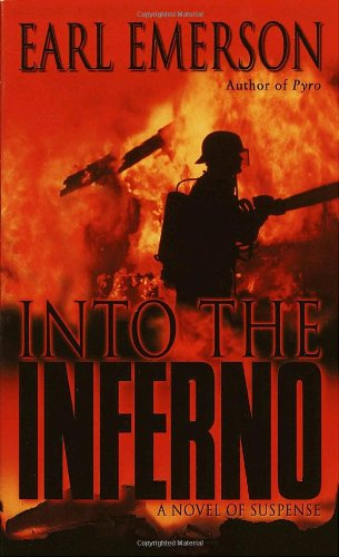 Into the Inferno: Emerson, Earl