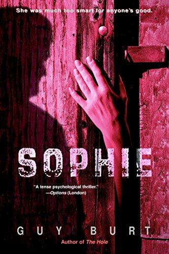 9780345446596: Sophie