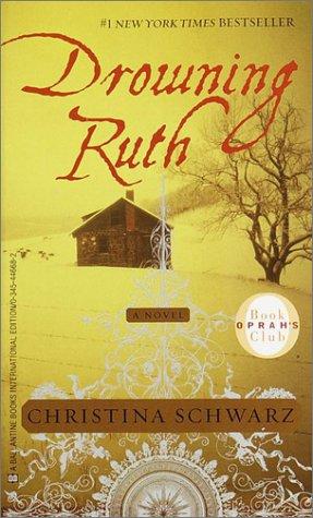 9780345446688: Drowning Ruth