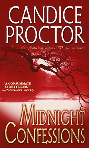 9780345447173: Midnight Confessions