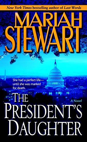 9780345447395: The President's Daughter: A Novel