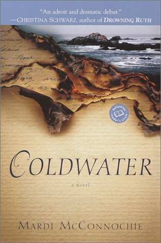 9780345448125: Coldwater (Ballantine Reader's Circle)