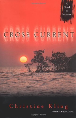9780345448293: Cross Current