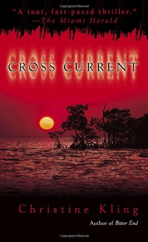 9780345448309: Cross Current