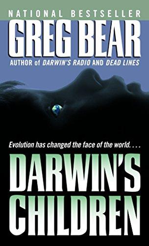 9780345448361: Darwin's Children
