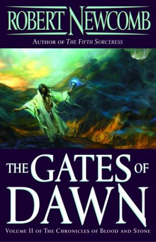 The Gates of Dawn: *Signed *
