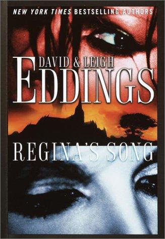 9780345448989: Regina's Song
