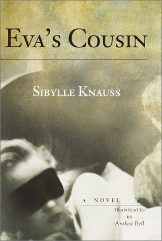 9780345449054: Eva's Cousin