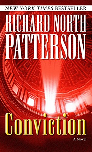 9780345450203: Conviction: A Novel (Christopher Paget)