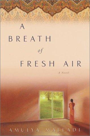 9780345450289: A Breath of Fresh Air