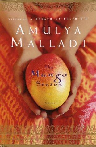 9780345450302: The Mango Season