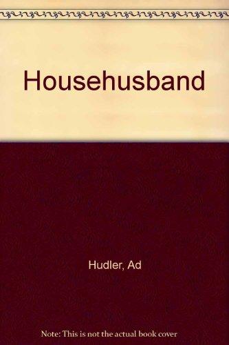 9780345451279: Househusband