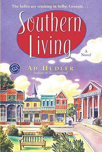 9780345451293: Southern Living (Ballantine Reader's Circle)