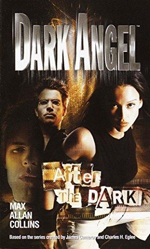 9780345451842: After the Dark (Dark Angel, Book 3)