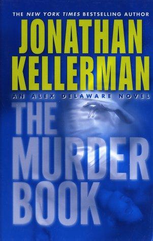 9780345452535: The Murder Book