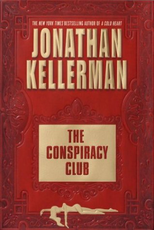9780345452573: The Conspiracy Club
