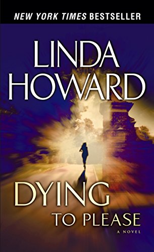 9780345453402: Dying to Please: A Novel