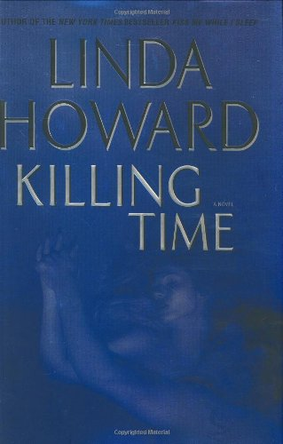 9780345453457: Killing Time: A Novel
