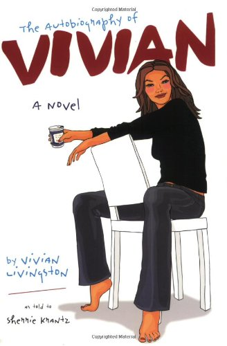 9780345453549: The Autobiography of Vivian