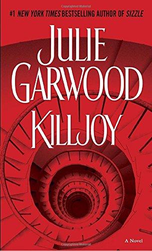 9780345453815: Killjoy: A Novel (Buchanan-Renard)