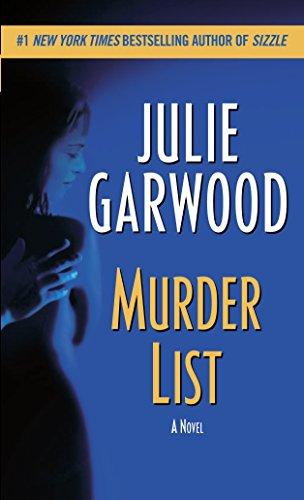 9780345453839: Murder List: A Novel (Buchanan-Renard)