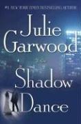 9780345453860: Shadow Dance: A Novel