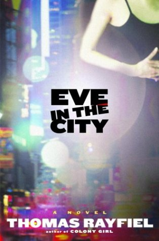 9780345455161: Eve in the City