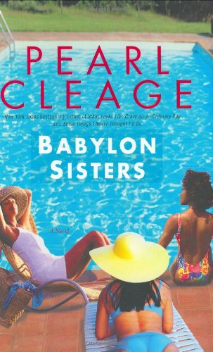 9780345456090: Babylon Sisters