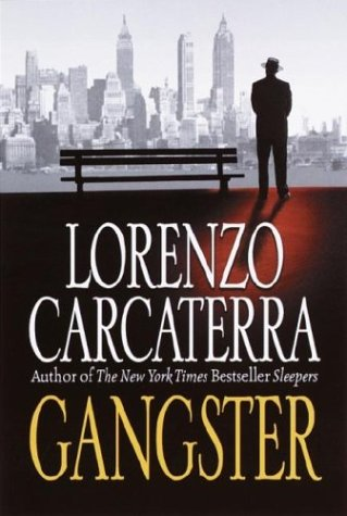 9780345459541: Gangster
