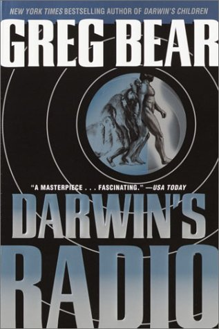 9780345459817: Darwin's Radio