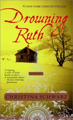 9780345460356: Drowning Ruth